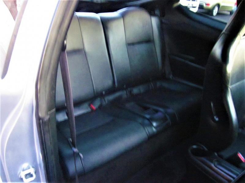 Acura RSX 2003 price $6,900