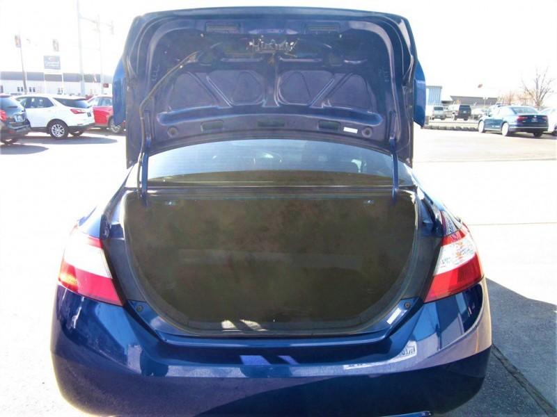 Honda Civic Si 2007 price $12,800