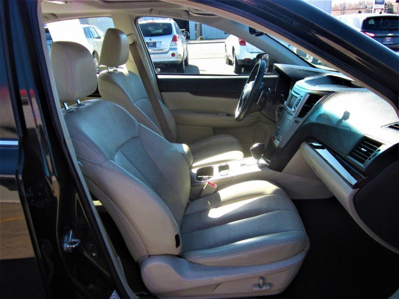 Subaru Legacy 2013 price $11,888