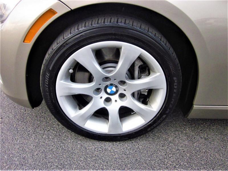 BMW 335 I 2009 price $11,500