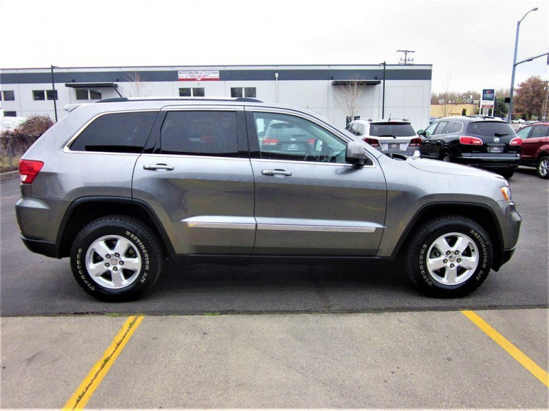 Jeep Grand Cherokee 2013 price $18,280