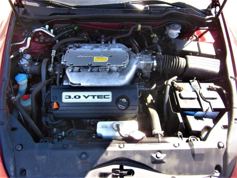 Honda Accord Sdn 2007 price $8,550