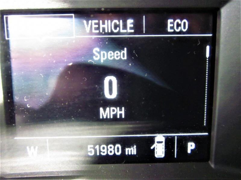 Chevrolet Equinox 2018 price $21,800