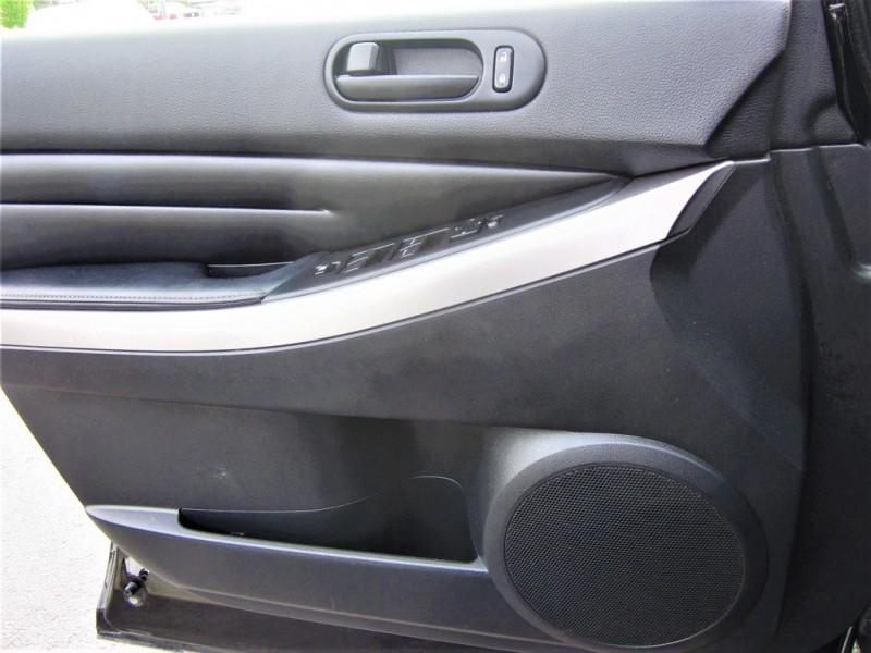 Mazda CX-7 2010 price $7,995