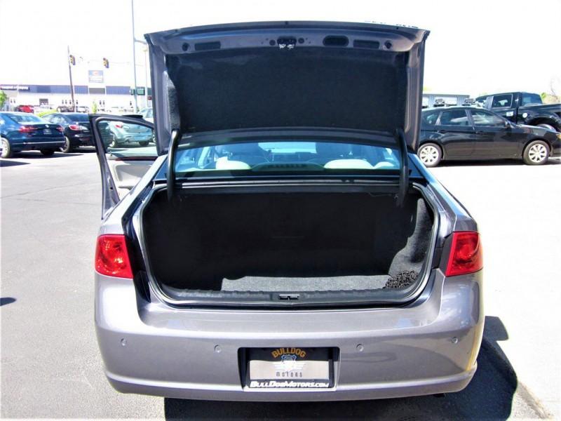 Buick Lucerne 2007 price $9,150