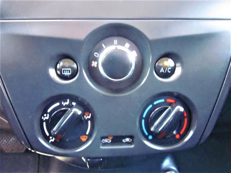 Nissan Versa Sedan 2017 price $9,650