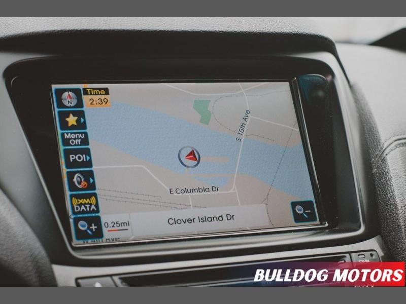 Hyundai Genesis Coupe 2013 price $20,990