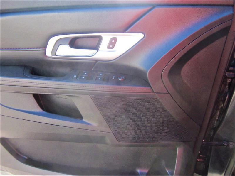 GMC Terrain 2017 price $22,900