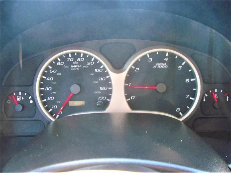 Chevrolet Equinox 2006 price $6,800