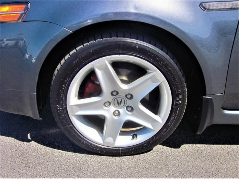 Acura TL 2004 price $9,998