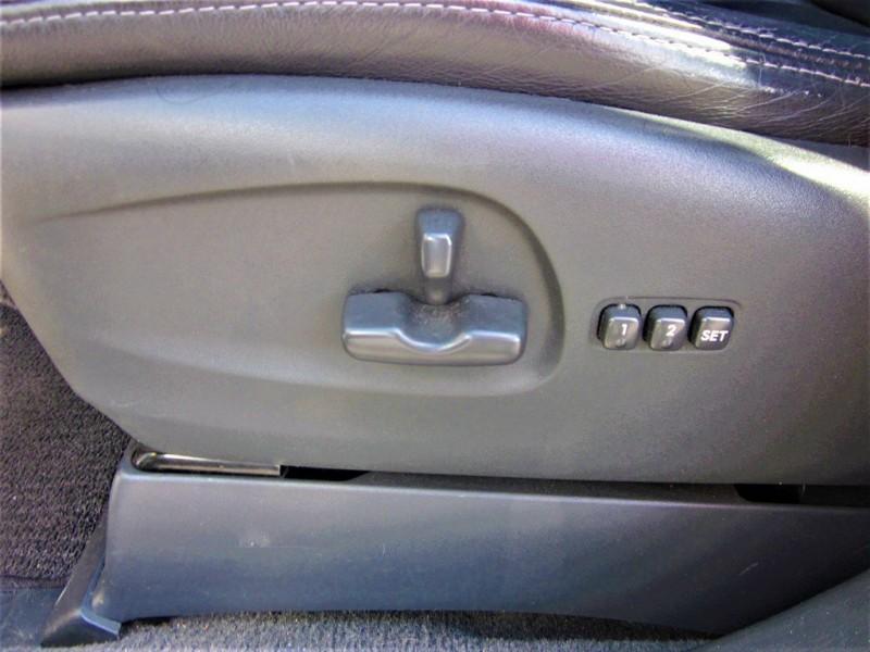 SUBARU TRIBECA 2008 price $7,998