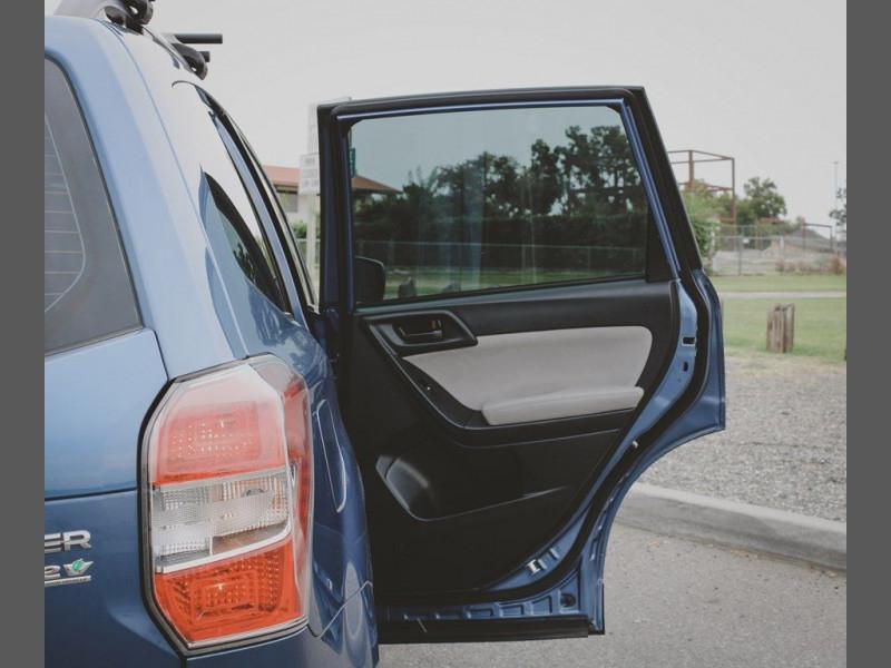 Subaru Forester 2016 price $17,988