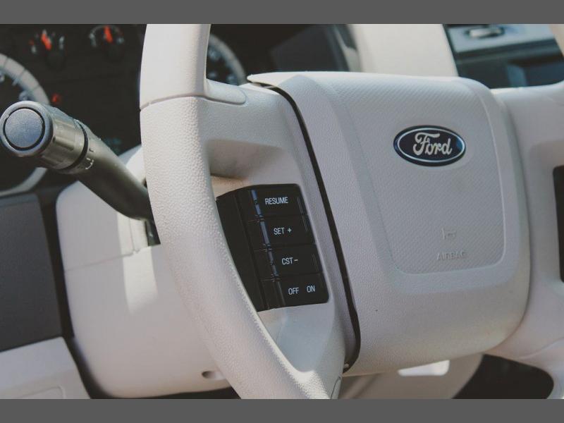 Ford Escape 2008 price $8,888
