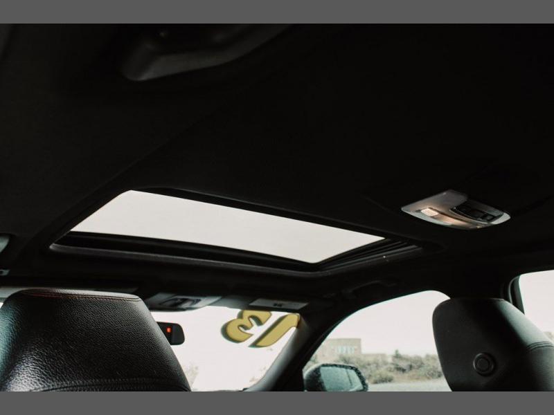 BMW 3-Series 2013 price $12,988