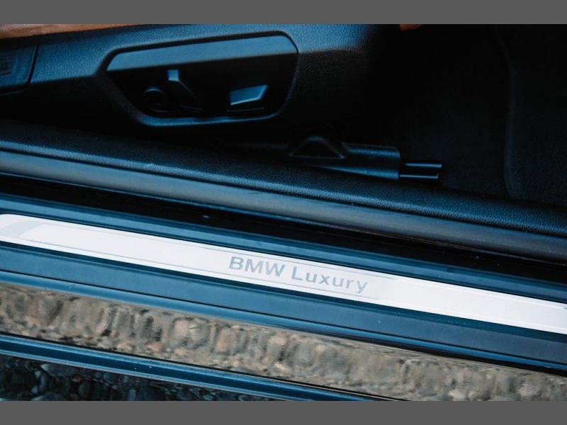 BMW 4 Series 2015 price $23,998