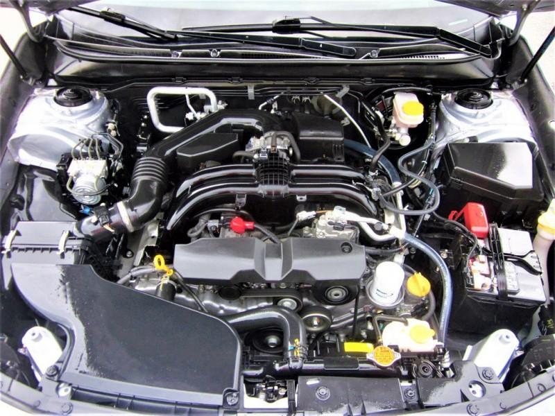Subaru Legacy 2017 price $24,995
