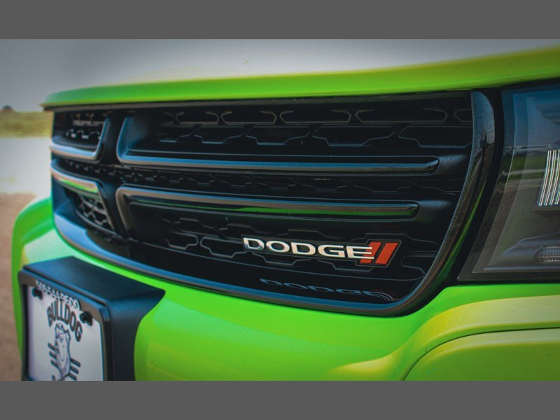 Dodge Charger 2019 price $27,988