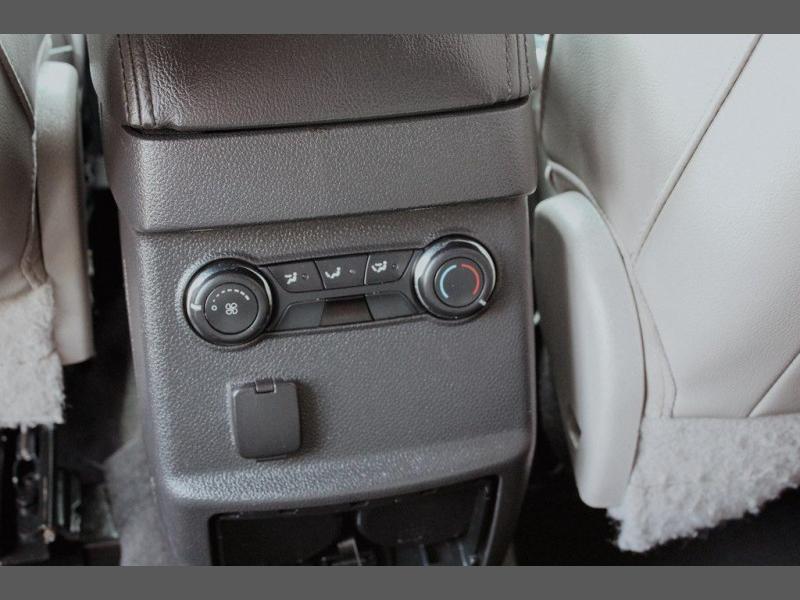 Honda Civic Cpe 2007 price $7,888