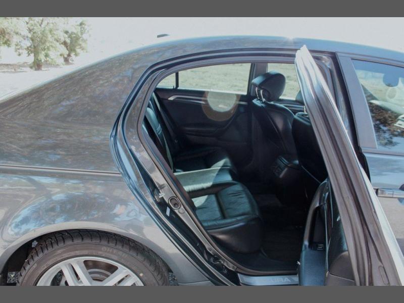 Acura TL 2007 price $8,950