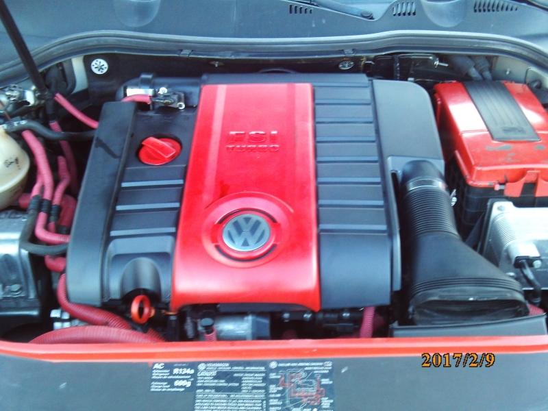 Volkswagen Passat Sedan 2006 price $3,150