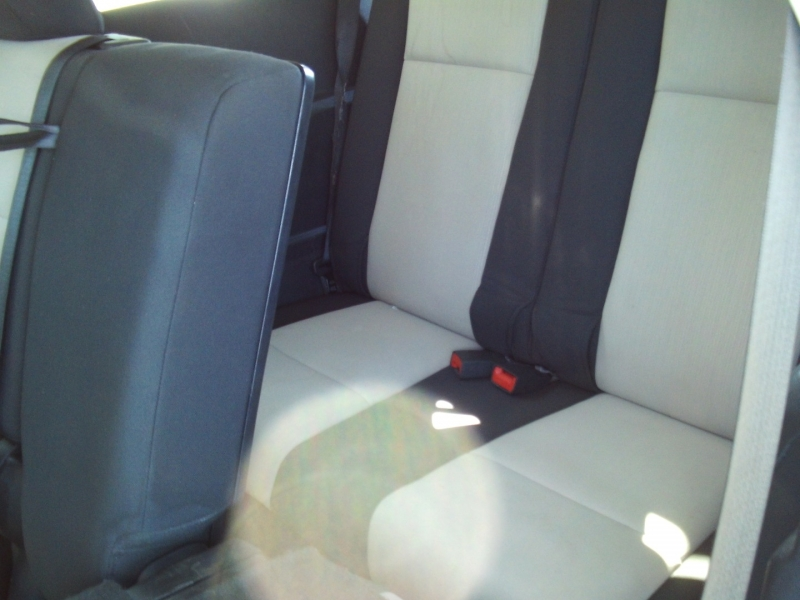 Dodge Journey 2009 price $4,999