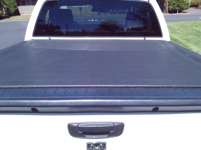 Dodge Ram 1500 2008 price $4,999