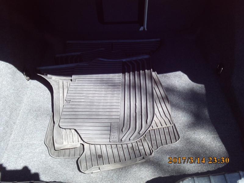 BMW 5-Series 2012 price $8,995