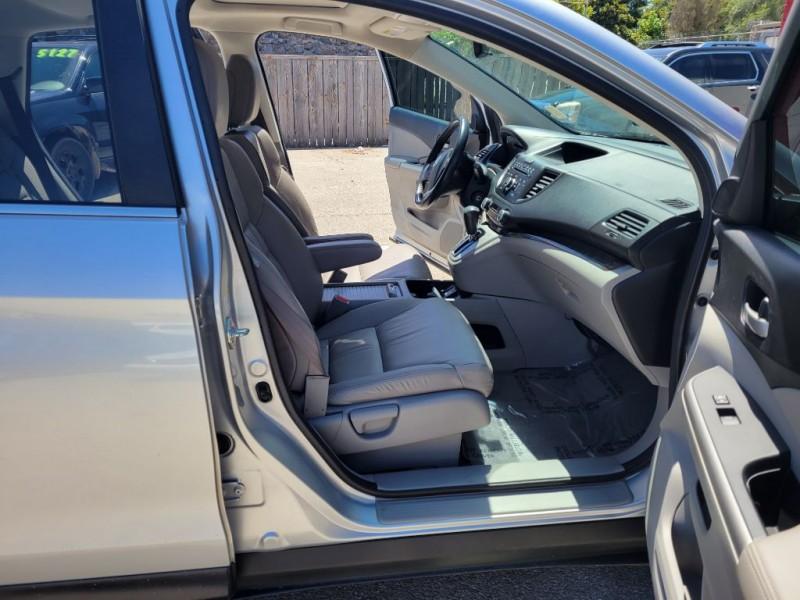 HONDA CR-V 2014 price $16,998