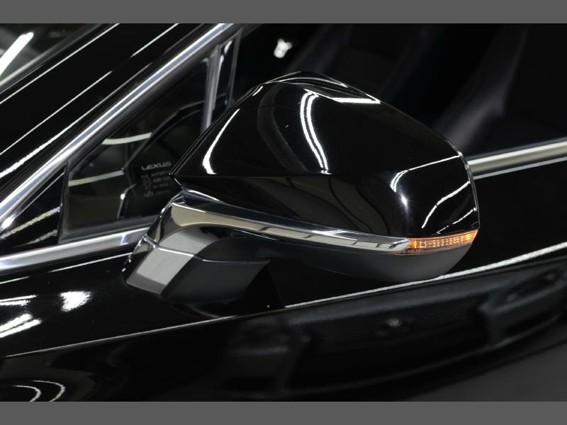 Lexus NX 200t 2016 price $21,995