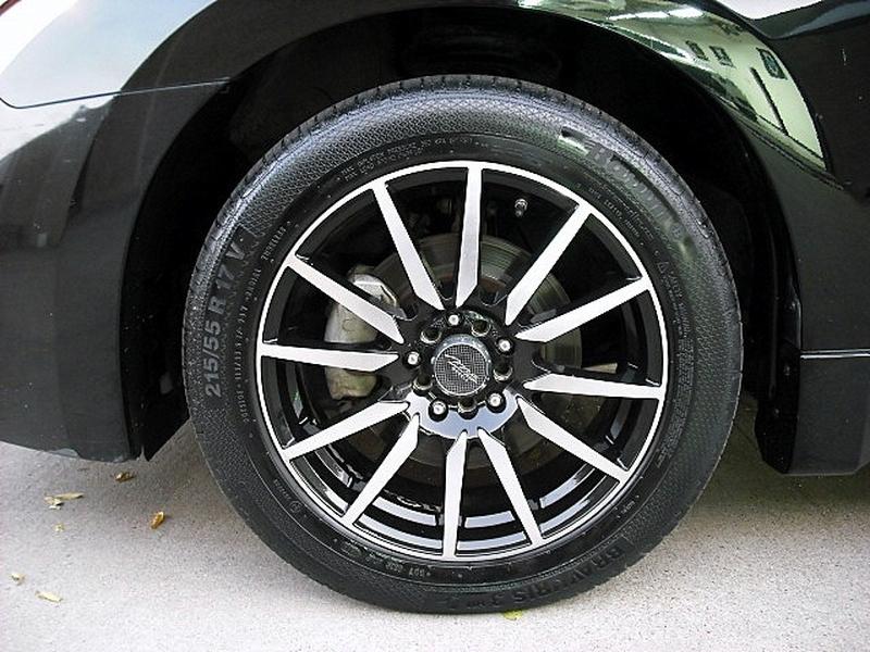 Nissan Altima 2008 price $3,495