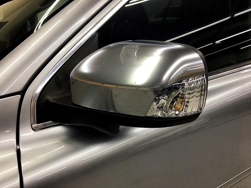 Volvo XC90 2012 price $11,500