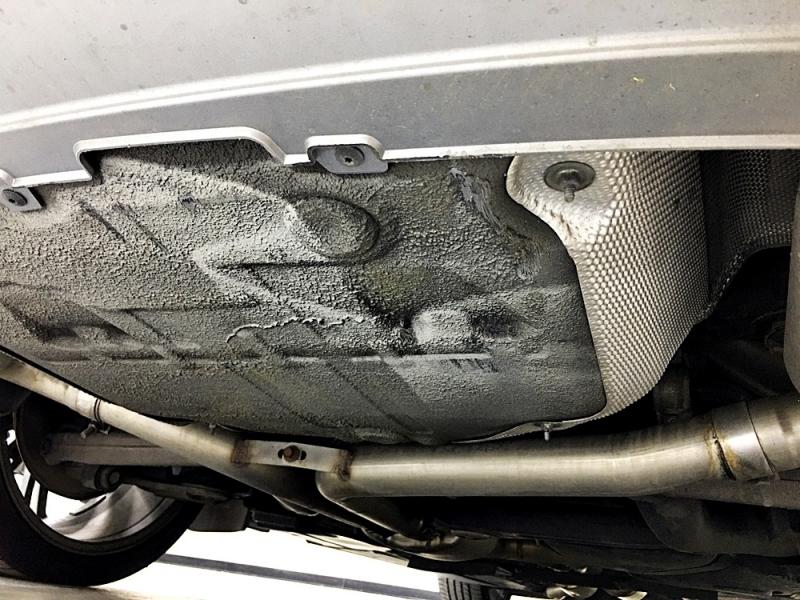 Audi A5 2009 price $15,995