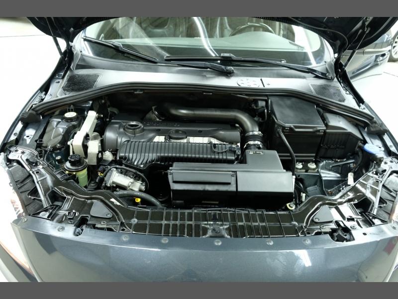Volvo S60 2014 price $12,995