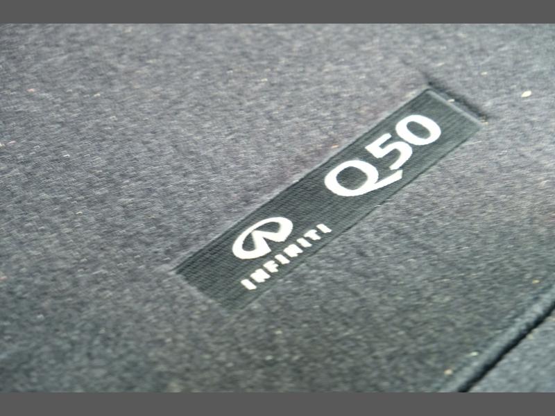 Infiniti Q50 2014 price $14,995