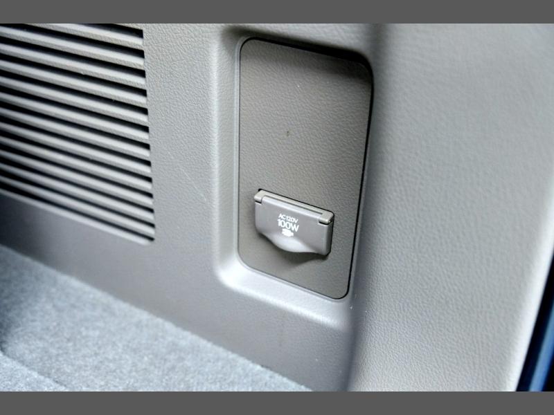 Lexus GX 460 2011 price $20,995