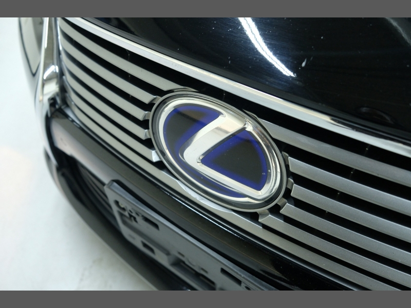 Lexus ES 300h 2013 price $11,995