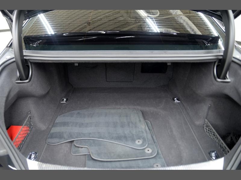 Audi A8 2015 price $26,995
