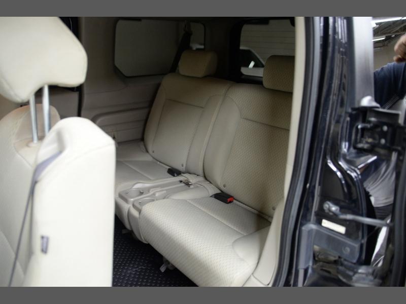 Honda Element 2011 price $9,995