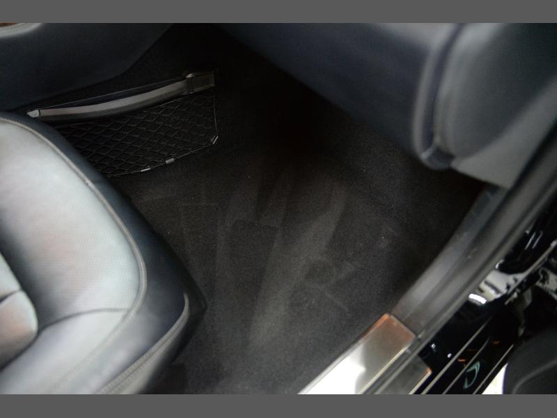 Mercedes-Benz CLS-Class 2014 price $29,995