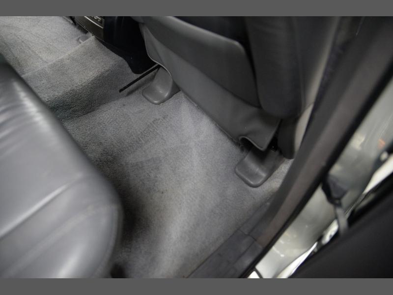 Lexus GX 470 2004 price $9,995