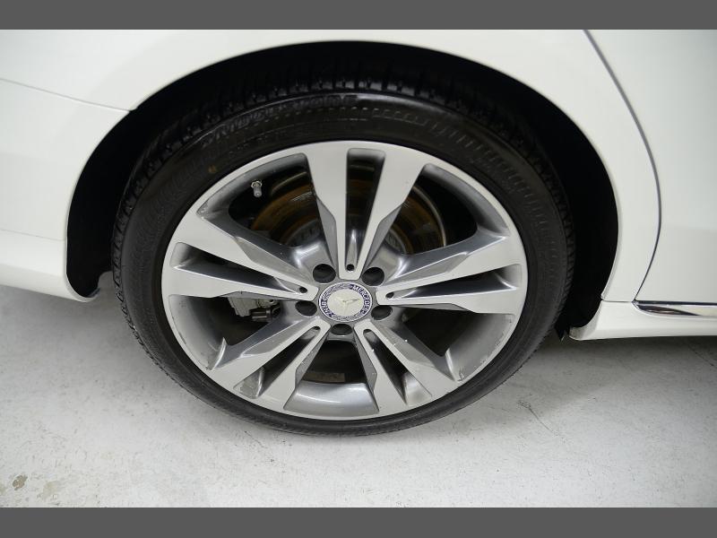 Mercedes-Benz C-Class 2015 price $20,295