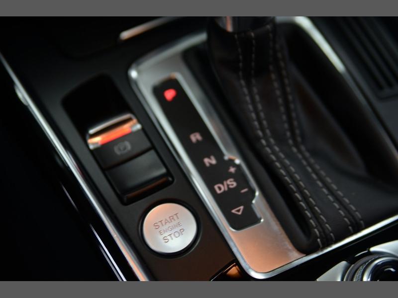 Audi Q5 2015 price $29,995