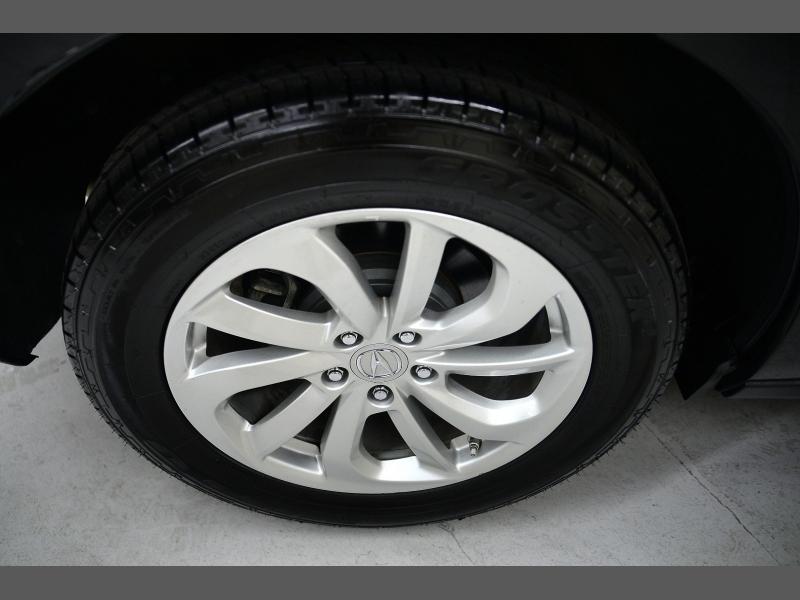 Acura RDX 2016 price $22,995
