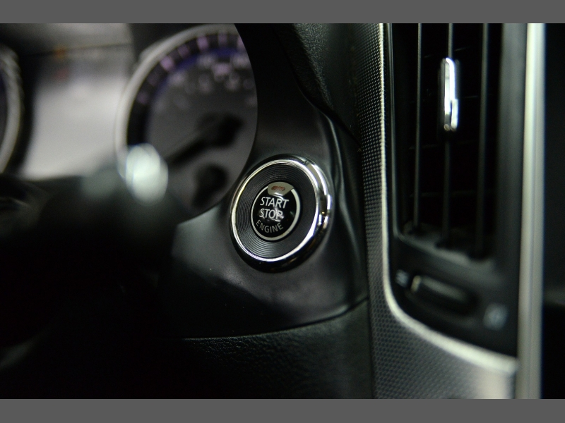 Infiniti Q50 2014 price $15,995