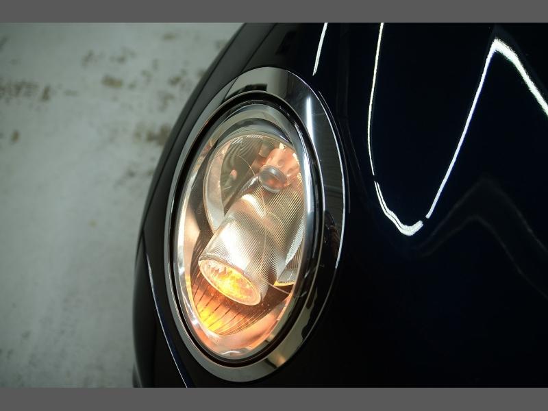 Mini Cooper Clubman 2014 price $10,995