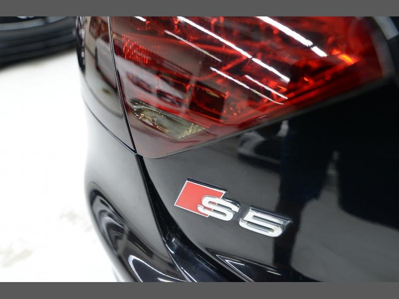 Audi S5 2011 price $18,995