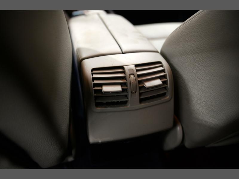 Mercedes-Benz E-Class 2011 price $15,995