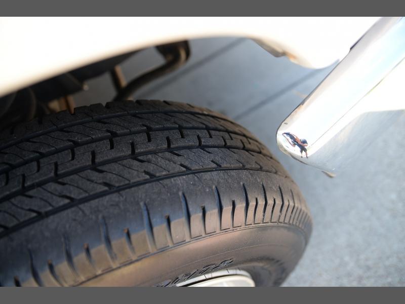 Ford Econoline Cargo Van 2009 price $12,995