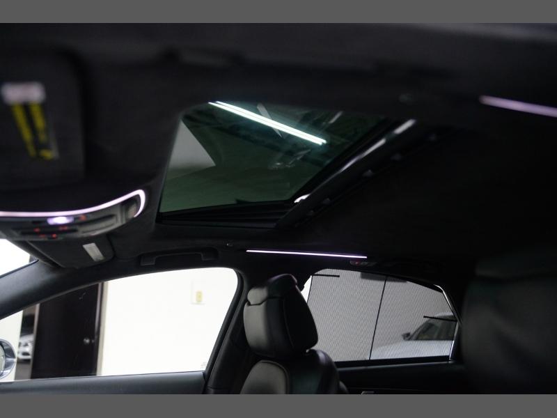 Audi S8 2014 price $29,995
