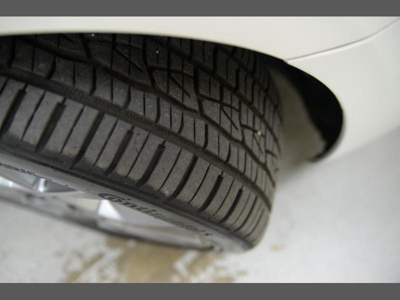 Volkswagen GTI 2013 price $11,995